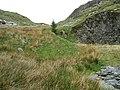 Bwlch-y-Ddwy-elor - geograph.org.uk - 1889380.jpg