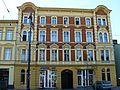 Bydgoszcz, kamienica, 1892-1893 A.JPG