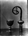 Cálice de São Geraldo e Báculo de Santo Ovídio.png