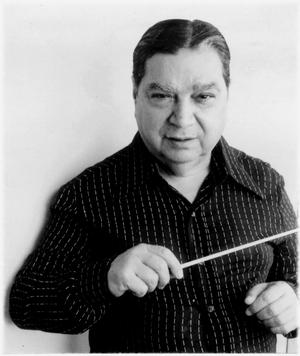 Guerra-Peixe, César (1914-1993)