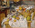 Cézanne Nature morte au panier.jpg