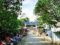 Cổng chào xã Mỹ Khánh.jpg