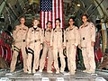 C-130 - First all female crew.jpg