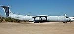 C-141B (5735960306).jpg