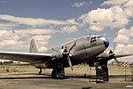 C-46 Bolivia (18172558800).jpg