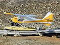 C-IADB Skystar Kitfox Model IV 01.JPG
