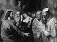 C.A. Lorentzen - Kristus og synderinden - KMS900 - Statens Museum for Kunst.jpg