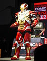 C2E2 2015 Contest - Iron Man (17301696286).jpg