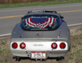 C3 Collector Edition Corvette July4th 2006 by Spncrinc.png