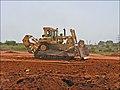 CAT-D10N-P1060094.jpg