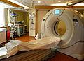 CAT scan (22087906619).jpg