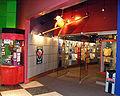 CBCMuseum-Exterior.jpg