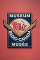 CBC Museum logo.jpg