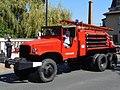 CCF GMC CCKW 353, Le Mas-d'Agenais (1).jpg