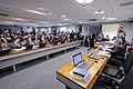 CCJ - Comissão de Constituição, Justiça e Cidadania (25645597265).jpg