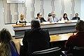 CDHET - Subcomissão Temporária do Estatuto do Trabalho (26765340249).jpg