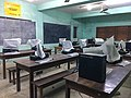 CEG SEGBEYA - Salle informatique - 1.jpg