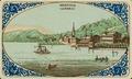 CH-NB-Kartenspiel mit Schweizer Ansichten-19541-page100.tif