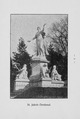 CH-NB-Neujahrsgruss aus Basel-nbdig-18581-page005.tif