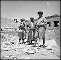 CH-NB - Afghanistan, Pol-i-Khomri (Puli Khumri, Pul-i-Kumri)- Menschen - Annemarie Schwarzenbach - SLA-Schwarzenbach-A-5-20-136.jpg