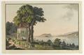 CH-NB - Sankt Petersinsel, Pavillon - Collection Gugelmann - GS-GUGE-FEHR-B-1.tif