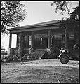 CH-NB - USA, Tuskegee-AL- Häuser - Annemarie Schwarzenbach - SLA-Schwarzenbach-A-5-11-006.jpg