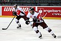 CHL, HC Sparta Praha vs. Genève-Servette HC, 5th September 2015 31.JPG