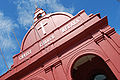 CHRIST CHURCH MALACCA 0872.jpg