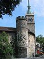 CH Biel Altstadt-2.JPG