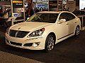 CIAS 2013 - 2013 Hyundai Equus (8486926555).jpg