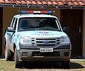 CIPE-Cacaueira (8478521637).jpg
