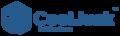 CJ logo blue (2).png