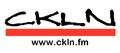 CKLN-FM.png