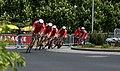 CLM Tour de Romandie 2009 - Cofidis.jpg
