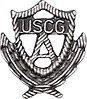 COAST GUARD AUXILIARY PAST OFFICER BADGE.jpg