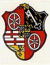 COA Karl Theodor von Dalberg.jpg