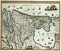 COMITATUS HOLLANDIAE 1682.jpg