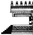 COM V1 D088 2 A Temple.png