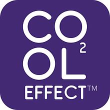 Cool Effect (USA)