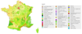 CORINE Land Cover 2006 France.png