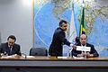 CRE - Comissão de Relações Exteriores (16589434070).jpg