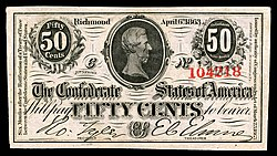 CSA-T63-Fifty cents-1863.jpg