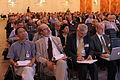 CTBTO International Scientific Studies 2009 - day 2 - Flickr - The Official CTBTO Photostream (15).jpg