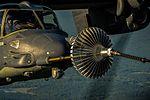 CV-22 Osprey (29429078350).jpg