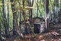 Cabin in the woods , Pelion 2.jpg