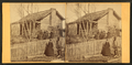 Cabin view, from Robert N. Dennis collection of stereoscopic views.png