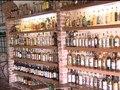 File:Cachaça é atração entre turistas em Minas Gerais.webm