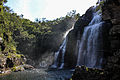 Cachoeira das Almecegas.jpg