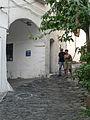 Cadaqués - CS 14072008 182757 29128.jpg