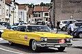 Cadillac Eldorado (30455593684).jpg